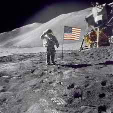 apollo 11 space race - photo #46