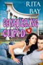 ConqueringCupid88x132J