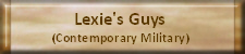 genlablexies-guys
