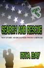 searchandrescue90x140