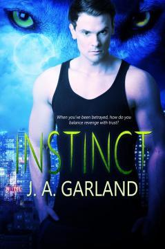 JA_Garland_Instinct_500x750