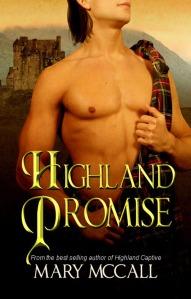Highland Promise_830x530