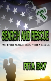 searchandrescue180x285