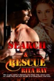 Search&Rescue_200x300