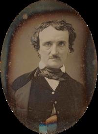 Edgar_Allan_Poe-circa1849