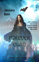 forever%20clan%20ecover-250x250 Cropped