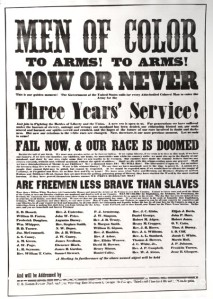 Men_of_Color_To_Arms_Civil-War-recruitment_Broadside