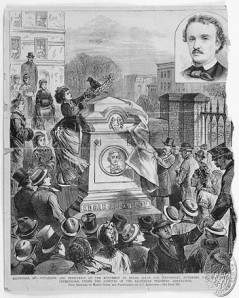 poe_grave 1875