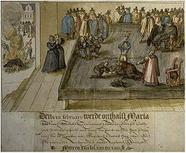 270px-Execution_of_Mary,_Queen_of_Scots,_created_1613,_artist_unknown