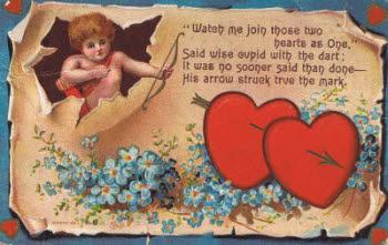 CupidHeartsm