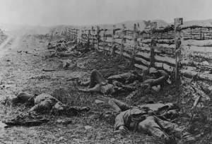 dead-confederate-Antietam62