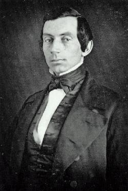 Kaplan Lincoln
