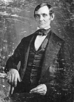 lincoln1848