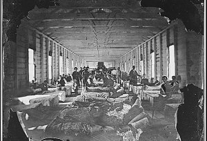 wounded-soldiers-in-hospital-200000dead
