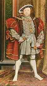 150px-Henry-VIII-kingofengland_1491-1547