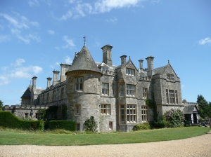 Beaulieu_Palace_House3
