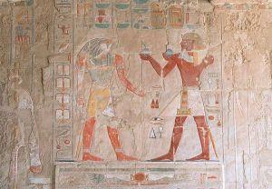 Ptolemyv