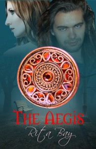 the aegis ecover