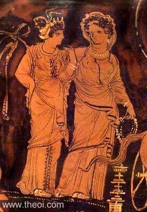 AphroditeSun
