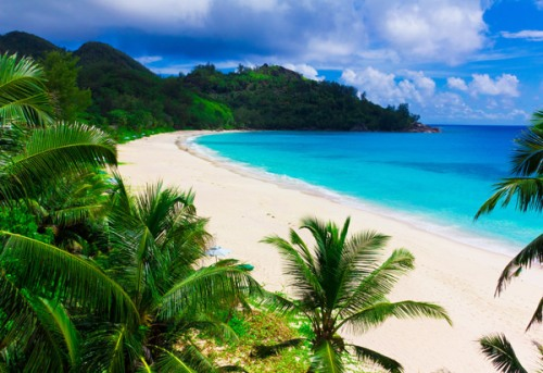 Bahamasbeach&mtn