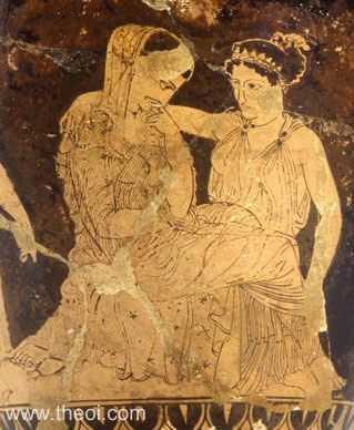 K10_8Aphrodite& Helene