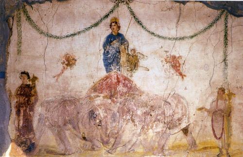 Pompeii_-_Officina_di_Verecundus_-_Venus_2J