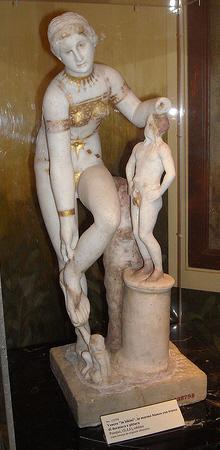 Venus in Bikini Secret roomJsm
