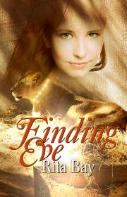 FindingEve-EBOOK 180x280