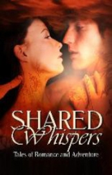 SharedWhispers-Ebook-180x280