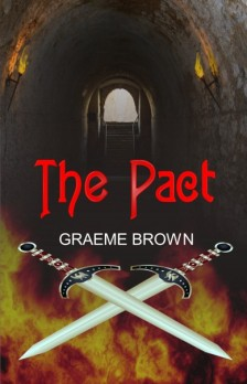 the pact ecover
