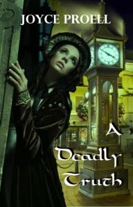 deadlytruth_ecover