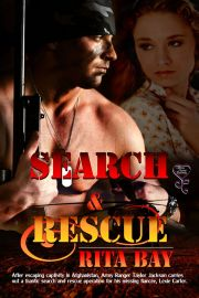 Search&Rescue_Draft