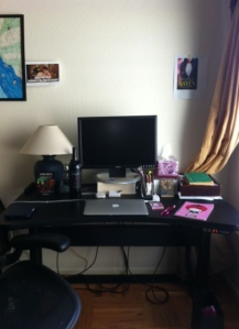 CeliaBreslin-Desk[1]