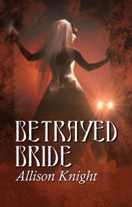 BetrayedBride-ebook