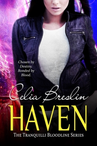 Haven_