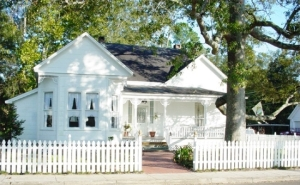 La-Belle-Bed-and-Breakfast-in-Picayune-Mississippi-39466Paula