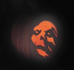 PumpkinPostJ