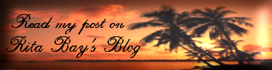 RitaBayBlog385x100