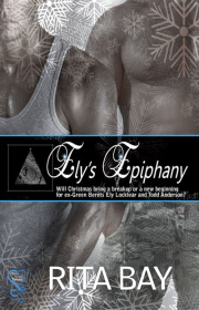CLICK TO READ EXCERPT/BUY FROM SECRET CRAVINGS