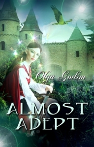 AlmostAdept-EBOOK_small