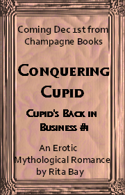 Coming from Champagne Books