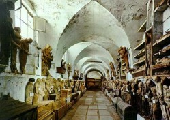 Capuchin-Catacombs-670x472