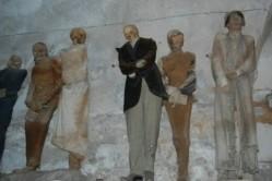 Capuchin-Catacombs-