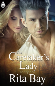 http://www.lsbooks.com/the-caretaker-s-lady-p944.php