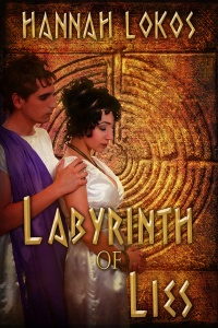 LabyrinthofLies600x900@300dpi