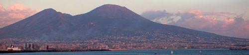 900px-Vesuvio_landscape