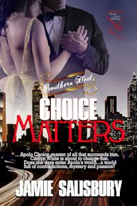 ChoiceMatters_SM
