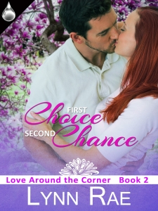 FirstChoiceSecondChance