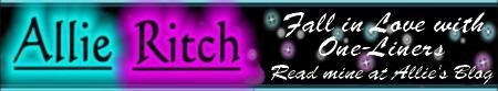 Allie Ritch NewJ