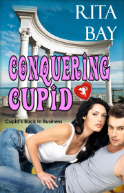 ConqueringCupid180x280J
